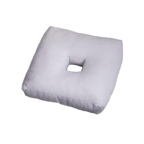 The Original P W A H The Original Pillow With A Hole